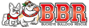 Buckeye Bulldog Rescue